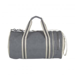 Fred Perry Barrel Bag Laukku