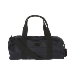 Fred Perry Barrel Bag Laukku
