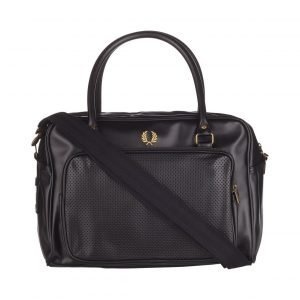 Fred Perry Holdall Laukku