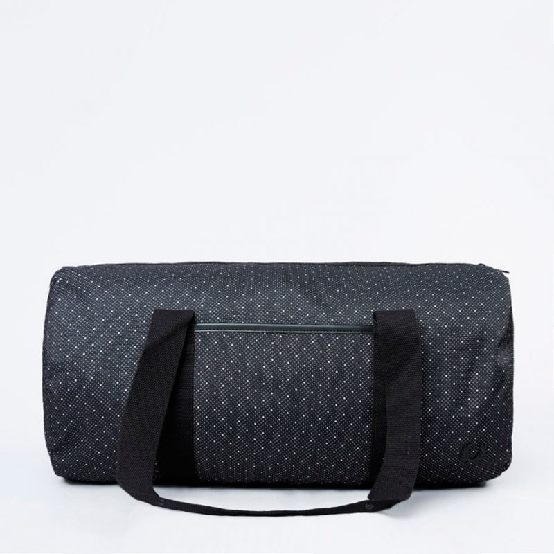 Fred Perry Polka Dot Barrel