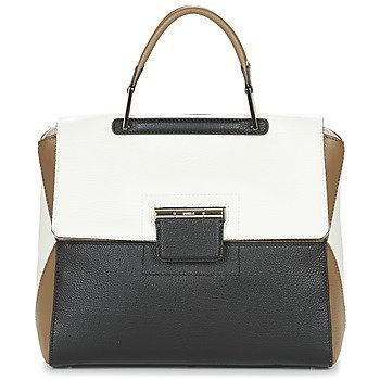 Furla ARTESIA M TOP HANDLE käsilaukku