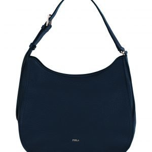 Furla Bloom Hobo Nahkalaukku