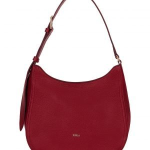 Furla Bloom Hobo S Nahkalaukku