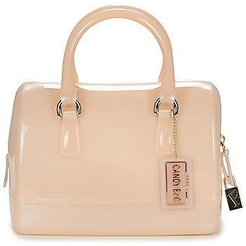 Furla CANDY COOKIE S SATCHEL käsilaukku