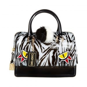 Furla Candy Jungle Cookie Laukku