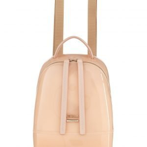 Furla Candy Mini Backpack Reppu