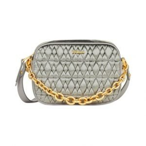 Furla Cometa Mini Crossbody Laukku