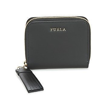 Furla EMMA S ZIP AROUND kukkaro