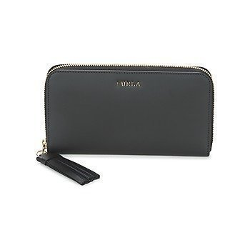 Furla EMMA XL ZIP AROUND lompakko
