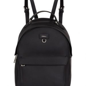Furla Favola S Backpack Nahkareppu