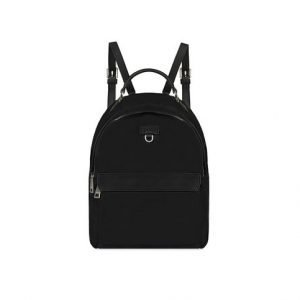 Furla Favola S Backpack Reppu