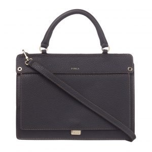 Furla Like S Top Handle Nahkalaukku