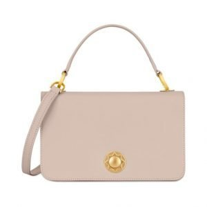 Furla Luna S Top Handle Nahkalaukku