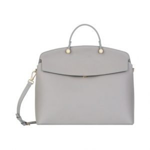 Furla My Piper L Top Handle Nahkalaukku