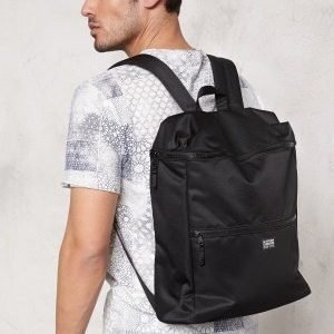 G-STAR Originals Backpack 990 Black