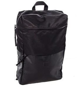 G-Star Raw Elv Backpack Black