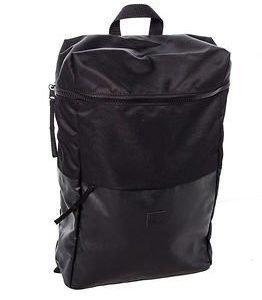 G-Star Raw Elv Backpack Black