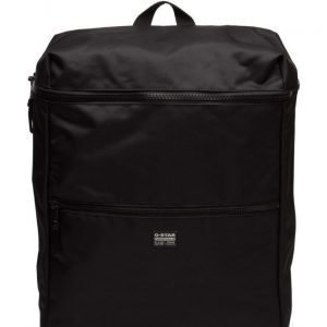 G-star Originals Backpack Medium reppu