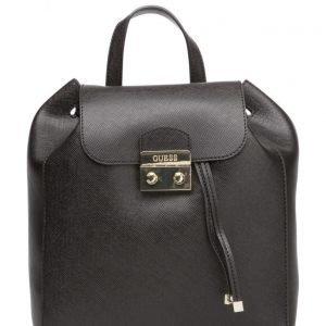 GUESS Aria Backpack reppu