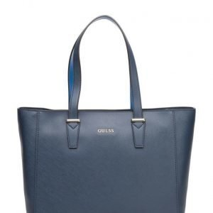 GUESS Aria Carryall