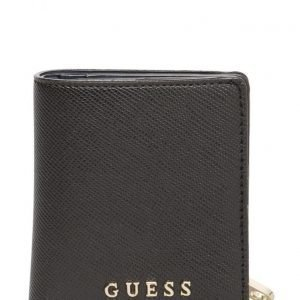 GUESS Aria Mini Wallet lompakko
