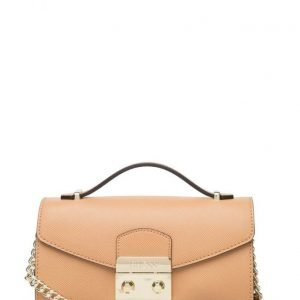 GUESS Aria Small Crossbody Clutch pikkulaukku