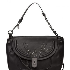 GUESS Athina Shoulder Bag olkalaukku