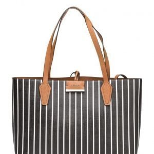 GUESS Bobbi Inside Out Tote olkalaukku