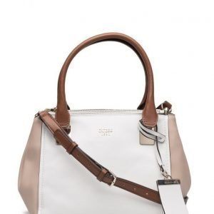 GUESS Camylle Small Satchel olkalaukku