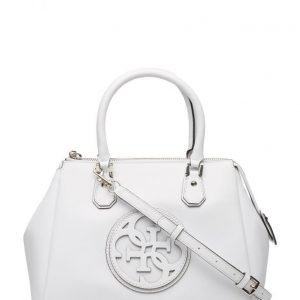 GUESS Carly Satchel olkalaukku