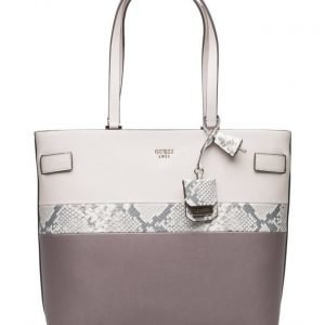 GUESS Cate Tote