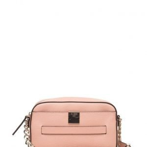GUESS Christy Petite Xbody Cmra Bag pikkulaukku
