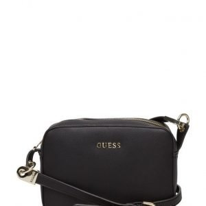 GUESS Desiree Crossbody Top Zip pikkulaukku