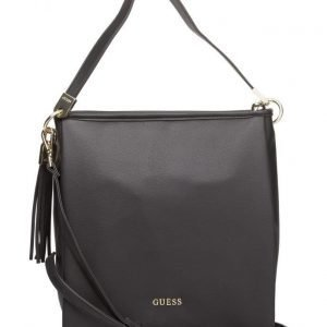 GUESS Desiree Hobo olkalaukku