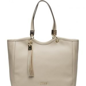GUESS Desiree Shopper