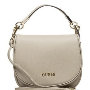 GUESS Desiree Small Shoulder Bag olkalaukku