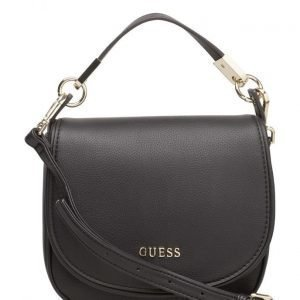 GUESS Desiree Small Shoulder Bag olkalaukku