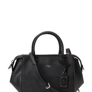 GUESS Hailey Small Satchel olkalaukku