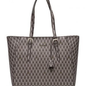 GUESS Jetset Ella Medium Tote