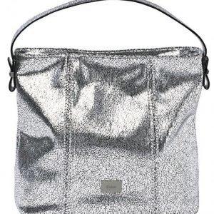 Gabor Käsilaukku Hopeanvärinen