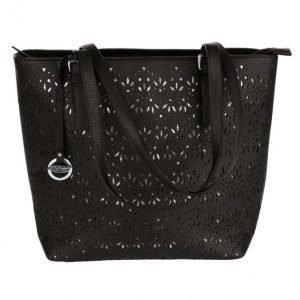 Gabor Käsilaukku Musta