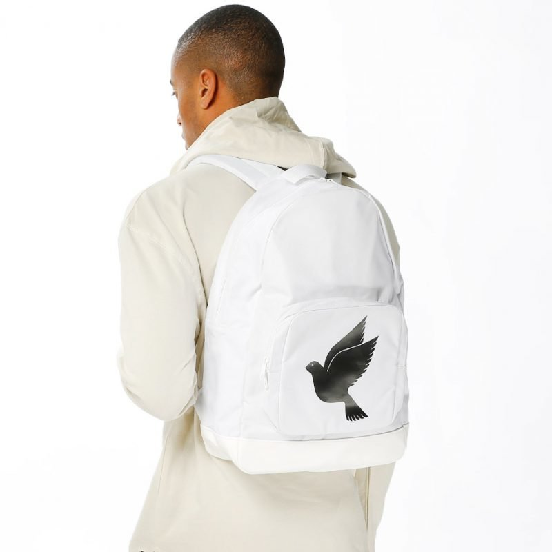 Galagowear Backpack