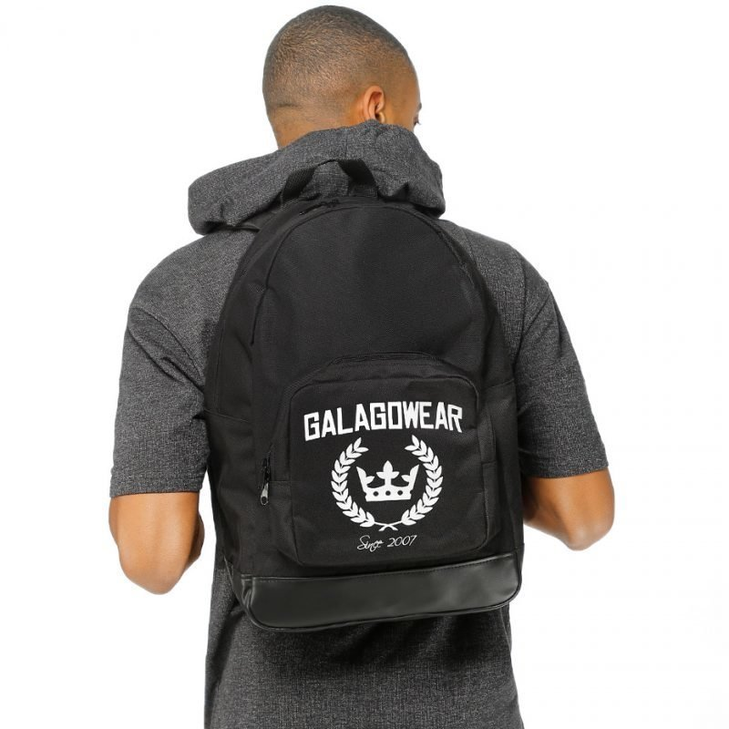 Galagowear Backpack