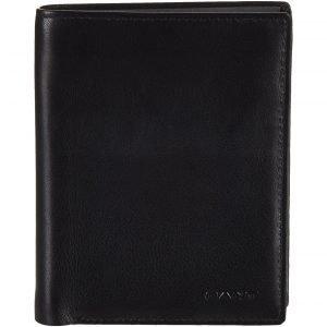Gant Classic Folder Nahkalompakko