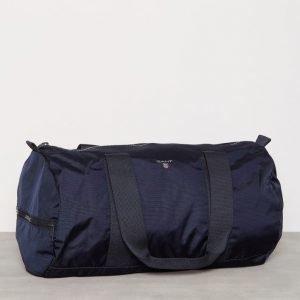 Gant Gant Original Bag Laukku Marine