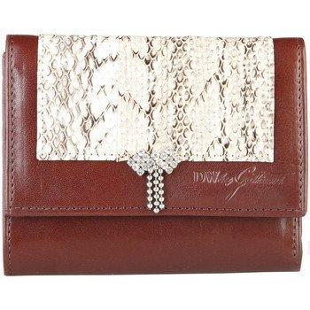 Gattinoni K40C20P002 lompakko