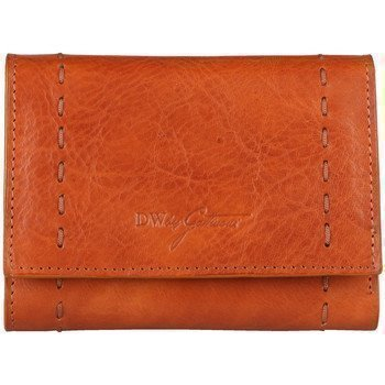 Gattinoni K40C26P004 lompakko
