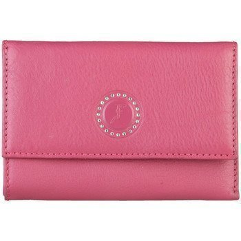 Gattinoni K40C31P001 lompakko