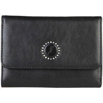 Gattinoni K40C31P002 lompakko
