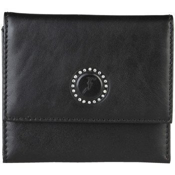 Gattinoni K40C31P003 lompakko